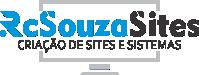 Criação de sites, Criação de sites sp