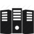 hospedagem-sites-icon