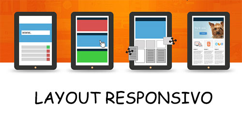 criacao-de-sites-layout-responsivo