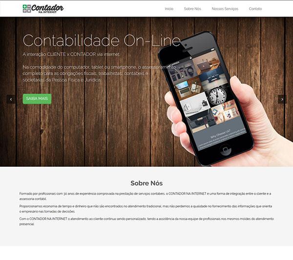 criacao-sites-profissionais-contador-na-internet-sao-paulo-sp