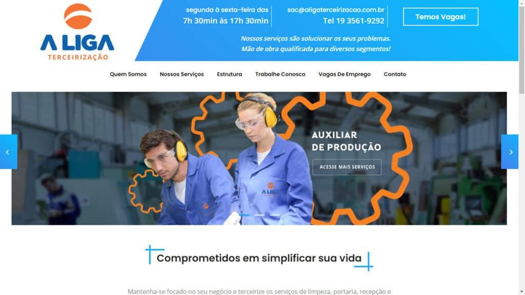 Criacao-Websites-Empresas