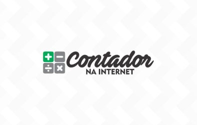 Criação de Logomarcas para Empresas