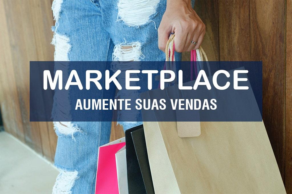 assessoria-em-marketplace