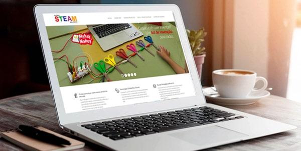 criacao-de-sites-profissionais-globalsteam