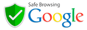 google-safe-browsing-png.png