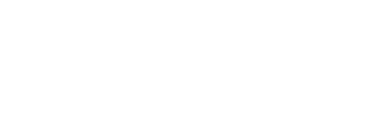 criacao-sites-rcsouzasites-logo