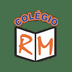 criacao-sites-colegio-rm