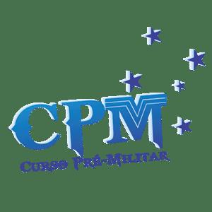 criacao-sites-curso-cpm