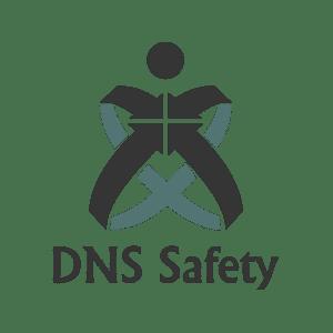 criacao-sites-dns-safety