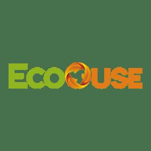 criacao-sites-ecoouse