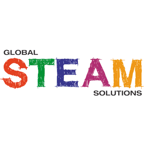 criacao-sites-global-steam-solutions
