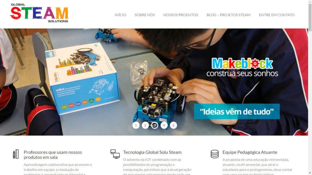 criacao-sites-empresas-brinquedos