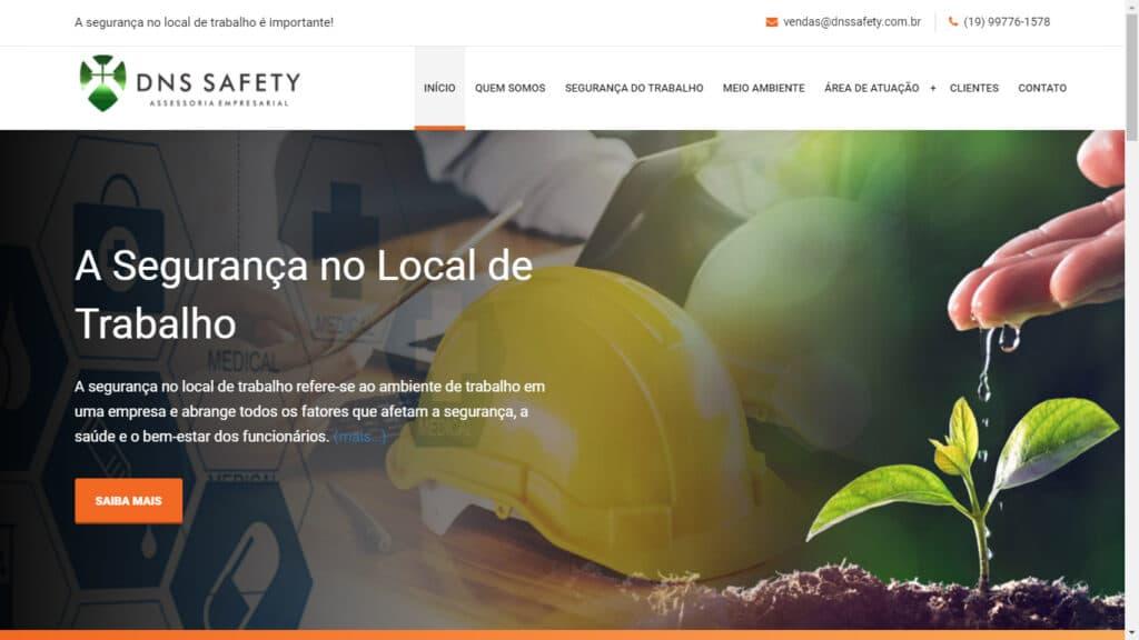 criacao-sites-empresas-seguranca