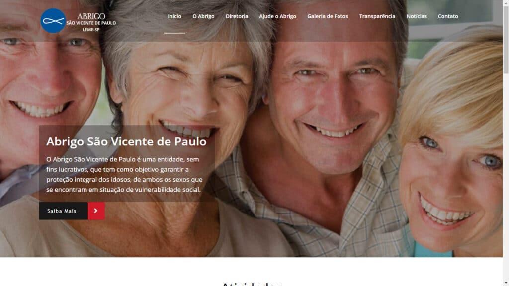 criacao-sites-entidades