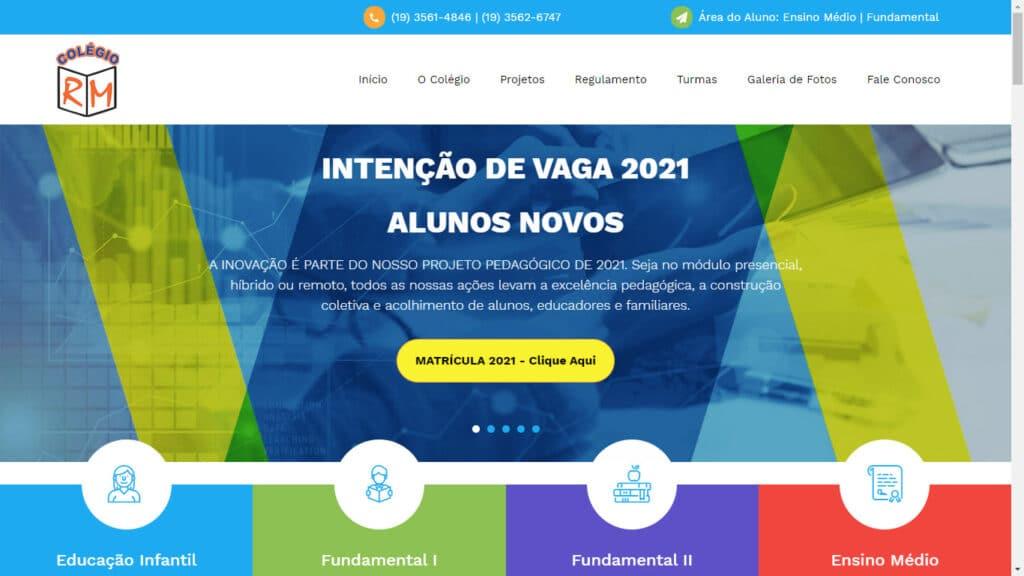 criacao-sites-escolas
