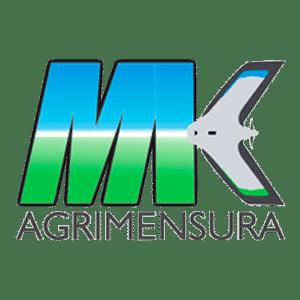 criacao-sites-mk-agreimensura