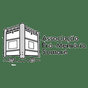 criacao-sites-pro-memoria
