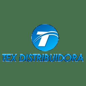 criacao-sites-tex-distribuidora-sp