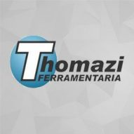 Criação de Site Institucional   Thomazi Ferramentaria