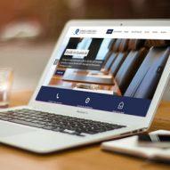 Criar Web Site é com a RcSouzaSites