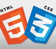 HTML 5 e CSS3
