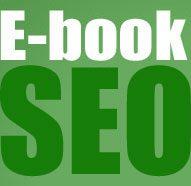 E-book SEO (Otimização de Sites)