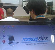 WordCamp São Paulo 2014